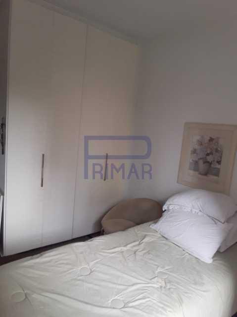 WhatsApp Image 2020-03-02 at 1 - Apartamento à venda Rua Jornalista Henrique Cordeiro,Barra da Tijuca, Barra e Adjacências,Rio de Janeiro - R$ 1.300.000 - MEAP40001 - 12