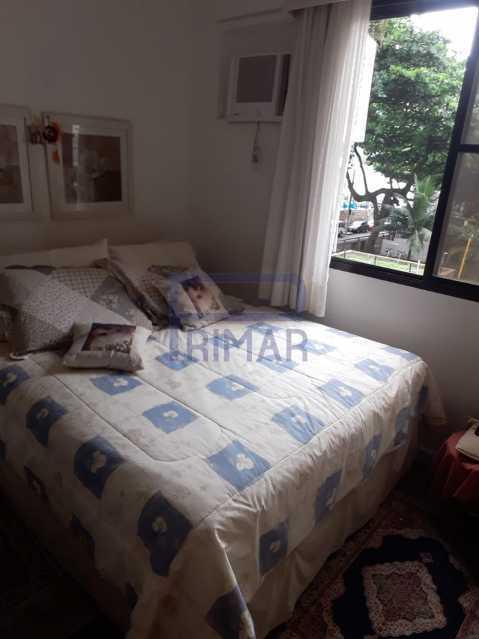 WhatsApp Image 2020-03-02 at 1 - Apartamento à venda Rua Jornalista Henrique Cordeiro,Barra da Tijuca, Barra e Adjacências,Rio de Janeiro - R$ 1.300.000 - MEAP40001 - 15
