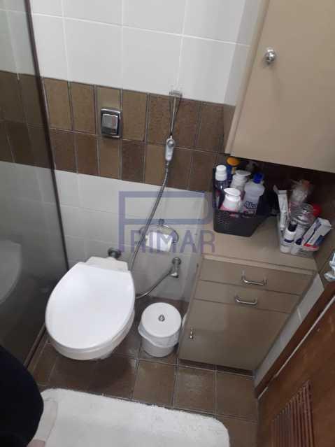 WhatsApp Image 2020-03-02 at 1 - Apartamento à venda Rua Jornalista Henrique Cordeiro,Barra da Tijuca, Barra e Adjacências,Rio de Janeiro - R$ 1.300.000 - MEAP40001 - 21