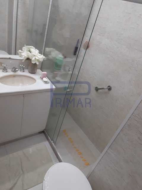 WhatsApp Image 2020-03-02 at 1 - Apartamento à venda Rua Jornalista Henrique Cordeiro,Barra da Tijuca, Barra e Adjacências,Rio de Janeiro - R$ 1.300.000 - MEAP40001 - 19