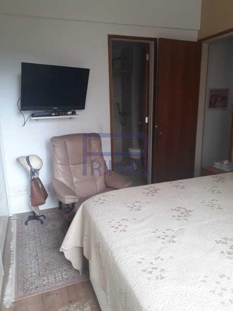 WhatsApp Image 2020-03-02 at 1 - Apartamento à venda Rua Jornalista Henrique Cordeiro,Barra da Tijuca, Barra e Adjacências,Rio de Janeiro - R$ 1.300.000 - MEAP40001 - 14