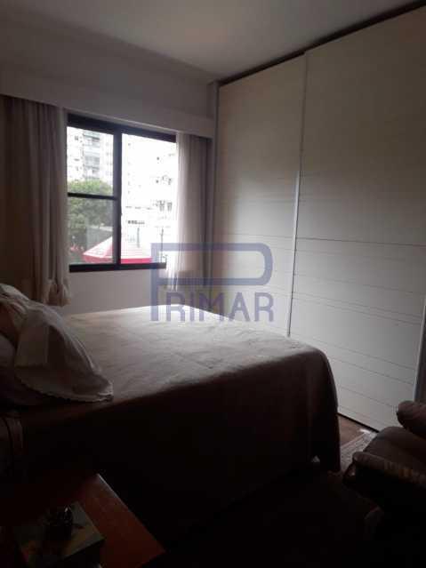 WhatsApp Image 2020-03-02 at 1 - Apartamento à venda Rua Jornalista Henrique Cordeiro,Barra da Tijuca, Barra e Adjacências,Rio de Janeiro - R$ 1.300.000 - MEAP40001 - 13