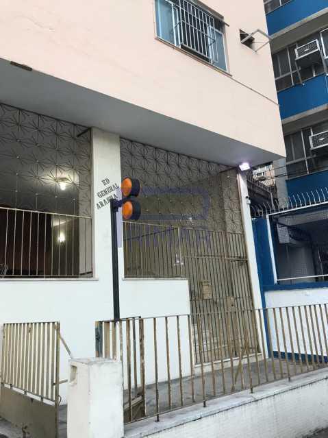 WhatsApp Image 2020-04-27 at 1 - Apartamento Rua Venceslau,Méier, Méier e Adjacências,Rio de Janeiro, RJ Para Alugar, 2 Quartos, 64m² - 6875 - 1