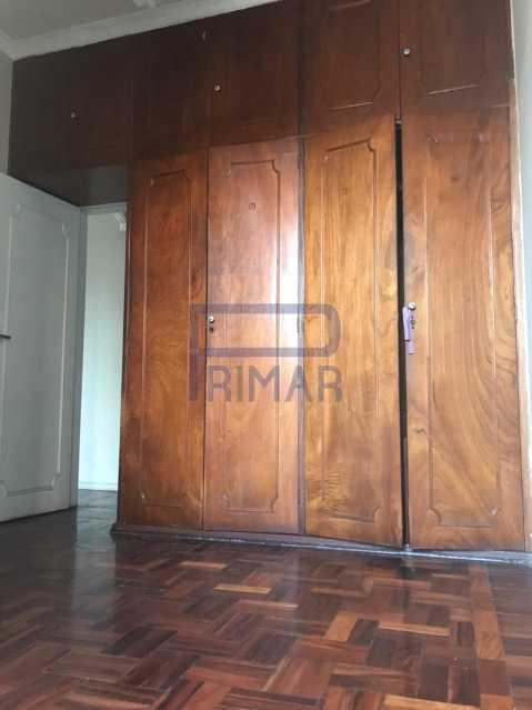 WhatsApp Image 2020-04-27 at 1 - Apartamento Rua Venceslau,Méier, Méier e Adjacências,Rio de Janeiro, RJ Para Alugar, 2 Quartos, 64m² - 6875 - 12