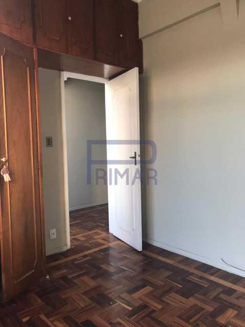 WhatsApp Image 2020-04-27 at 1 - Apartamento Rua Venceslau,Méier, Méier e Adjacências,Rio de Janeiro, RJ Para Alugar, 2 Quartos, 64m² - 6875 - 13