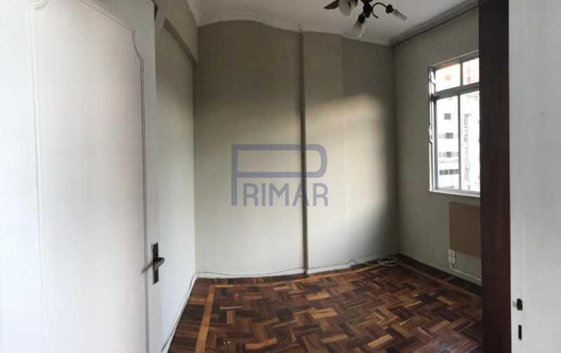 WhatsApp Image 2020-04-27 at 1 - Apartamento Rua Venceslau,Méier, Méier e Adjacências,Rio de Janeiro, RJ Para Alugar, 2 Quartos, 64m² - 6875 - 16