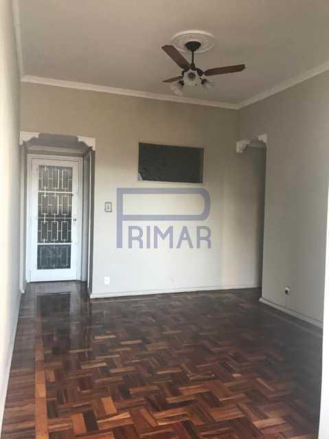 WhatsApp Image 2020-04-27 at 1 - Apartamento Rua Venceslau,Méier, Méier e Adjacências,Rio de Janeiro, RJ Para Alugar, 2 Quartos, 64m² - 6875 - 10