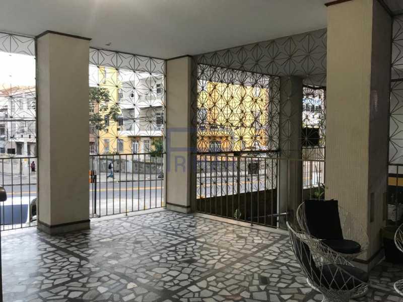 WhatsApp Image 2020-04-27 at 1 - Apartamento Rua Venceslau,Méier, Méier e Adjacências,Rio de Janeiro, RJ Para Alugar, 2 Quartos, 64m² - 6875 - 22