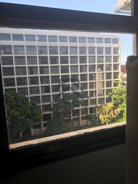 22 - Sala Comercial 82m² para alugar Avenida Venezuela,Saúde, Rio de Janeiro - R$ 1.700 - MESL30012 - 23