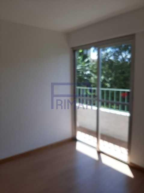 4. - Apartamento Rua Conselheiro Ferraz,Lins de Vasconcelos, Rio de Janeiro, RJ Para Alugar, 2 Quartos, 66m² - MEAP20430 - 5