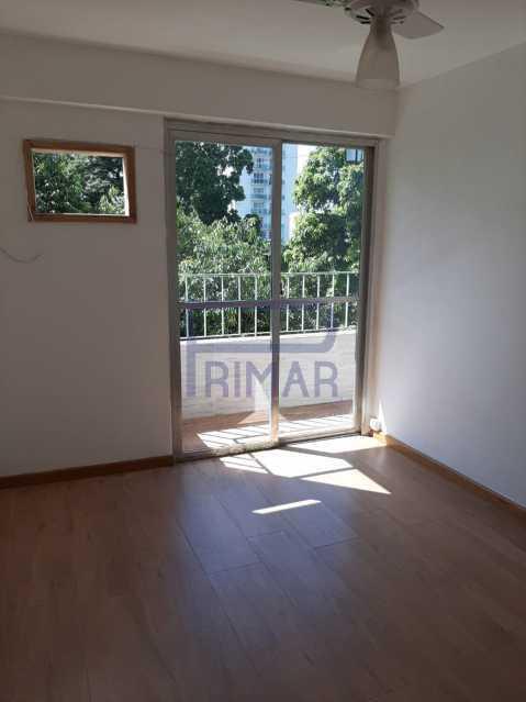 6. - Apartamento Rua Conselheiro Ferraz,Lins de Vasconcelos, Rio de Janeiro, RJ Para Alugar, 2 Quartos, 66m² - MEAP20430 - 7
