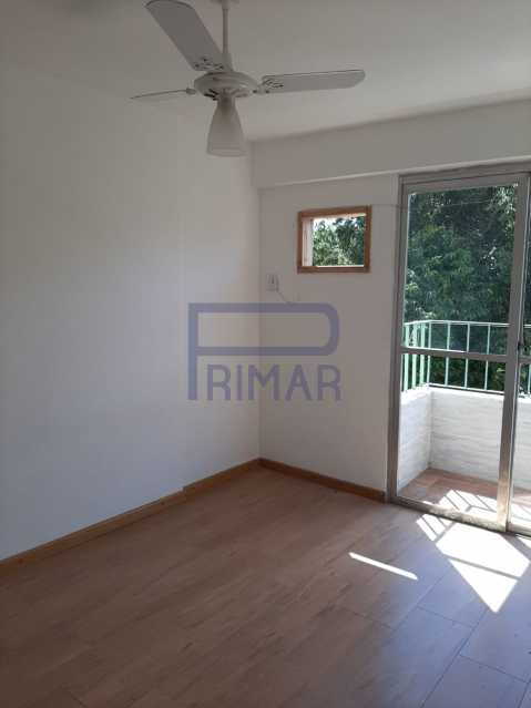 7. - Apartamento Rua Conselheiro Ferraz,Lins de Vasconcelos, Rio de Janeiro, RJ Para Alugar, 2 Quartos, 66m² - MEAP20430 - 8