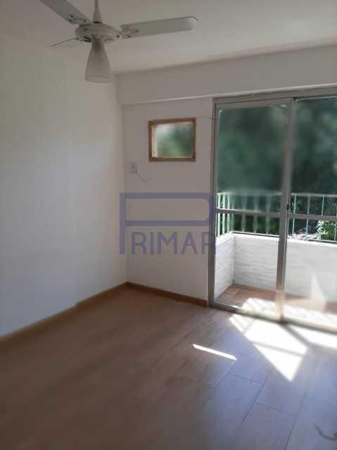 8. - Apartamento Rua Conselheiro Ferraz,Lins de Vasconcelos, Rio de Janeiro, RJ Para Alugar, 2 Quartos, 66m² - MEAP20430 - 9