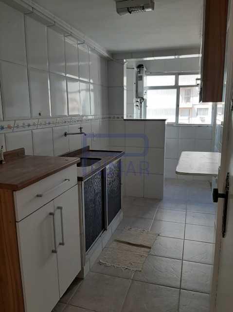 12. - Apartamento Rua Conselheiro Ferraz,Lins de Vasconcelos, Rio de Janeiro, RJ Para Alugar, 2 Quartos, 66m² - MEAP20430 - 13