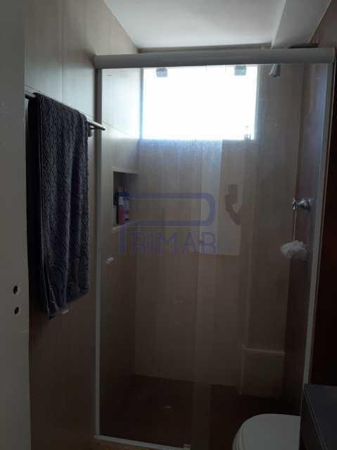 14. - Apartamento Rua Conselheiro Ferraz,Lins de Vasconcelos, Rio de Janeiro, RJ Para Alugar, 2 Quartos, 66m² - MEAP20430 - 15