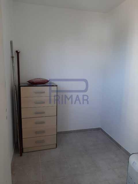 15. - Apartamento Rua Conselheiro Ferraz,Lins de Vasconcelos, Rio de Janeiro, RJ Para Alugar, 2 Quartos, 66m² - MEAP20430 - 16
