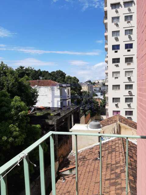 17. - Apartamento Rua Conselheiro Ferraz,Lins de Vasconcelos, Rio de Janeiro, RJ Para Alugar, 2 Quartos, 66m² - MEAP20430 - 18