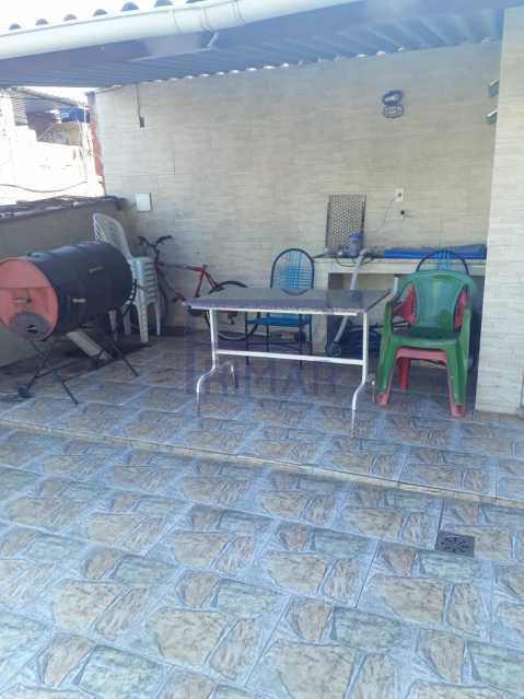 WhatsApp Image 2020-03-13 at 1 - Casa de Vila para alugar Rua dos Biólogos,Taquara, Jacarepaguá,Rio de Janeiro - R$ 1.000 - MECA30080 - 5