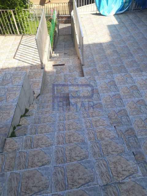 WhatsApp Image 2020-03-13 at 1 - Casa de Vila para alugar Rua dos Biólogos,Taquara, Jacarepaguá,Rio de Janeiro - R$ 1.000 - MECA30080 - 7