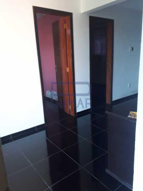WhatsApp Image 2020-03-13 at 1 - Casa de Vila para alugar Rua dos Biólogos,Taquara, Jacarepaguá,Rio de Janeiro - R$ 1.000 - MECA30080 - 9