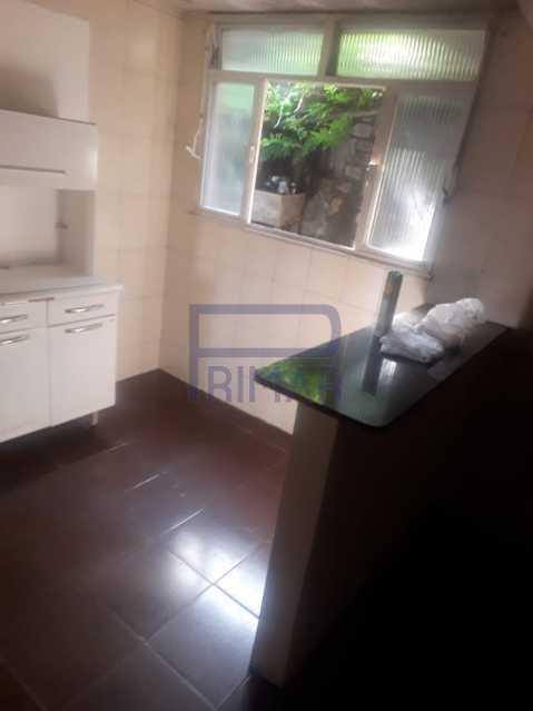 WhatsApp Image 2020-03-13 at 1 - Casa de Vila para alugar Rua dos Biólogos,Taquara, Jacarepaguá,Rio de Janeiro - R$ 1.000 - MECA30080 - 20