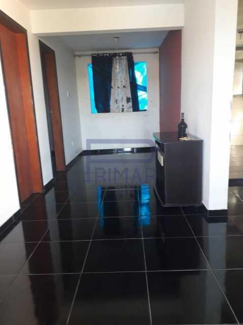 WhatsApp Image 2020-03-13 at 1 - Casa de Vila para alugar Rua dos Biólogos,Taquara, Jacarepaguá,Rio de Janeiro - R$ 1.000 - MECA30080 - 29