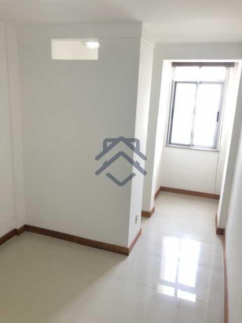 6 - Apartamento 1 quarto à venda Leblon, Zona Sul,Rio de Janeiro - R$ 1.395.000 - MEAP10350 - 7