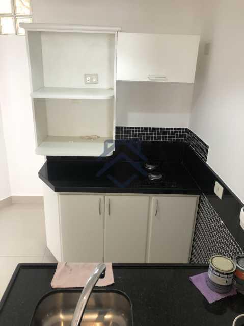 16 - Apartamento 1 quarto à venda Leblon, Zona Sul,Rio de Janeiro - R$ 1.395.000 - MEAP10350 - 17