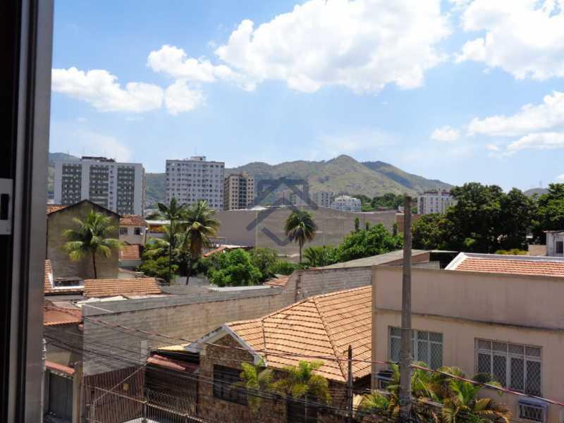 26 - Apartamento 3 Quartos para Alugar - 921 - 27