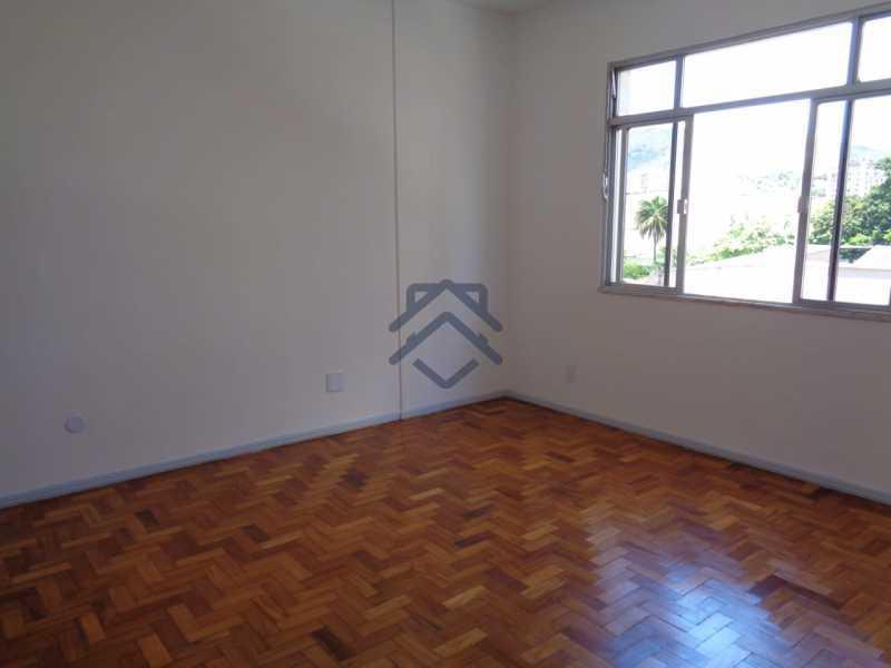 1 - Apartamento 3 Quartos para Alugar - 921 - 1