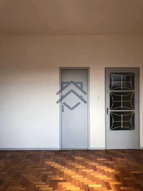 2 - Apartamento 3 Quartos para Alugar - 921 - 3