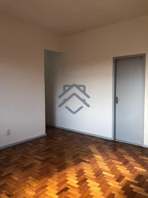 3 - Apartamento 3 Quartos para Alugar - 921 - 4