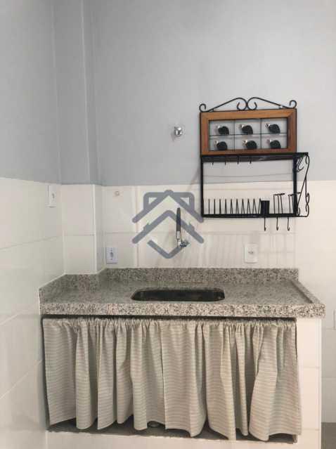 5 - Apartamento 3 Quartos para Alugar - 921 - 6