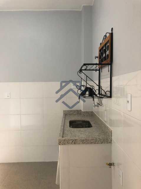 7 - Apartamento 3 Quartos para Alugar - 921 - 8