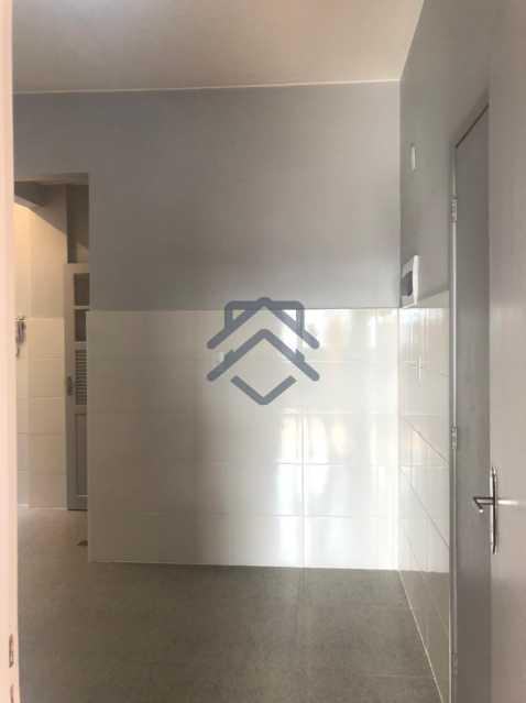 4 - Apartamento 3 Quartos para Alugar - 921 - 5