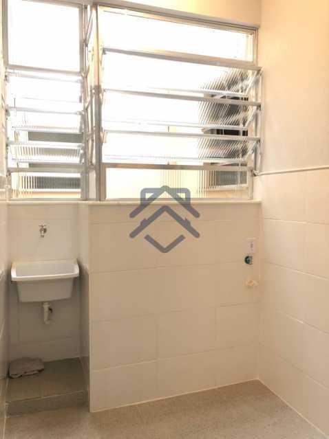 10 - Apartamento 3 Quartos para Alugar - 921 - 11