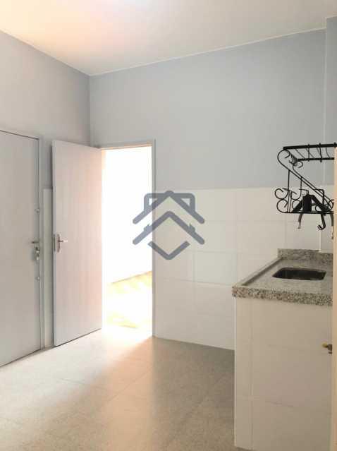 8 - Apartamento 3 Quartos para Alugar - 921 - 9