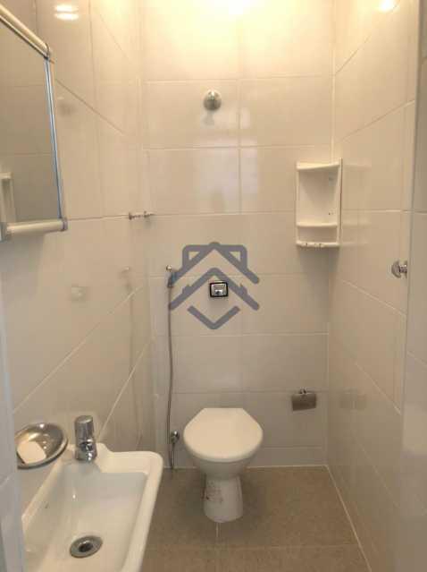 11 - Apartamento 3 Quartos para Alugar - 921 - 12