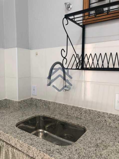 6 - Apartamento 3 Quartos para Alugar - 921 - 7