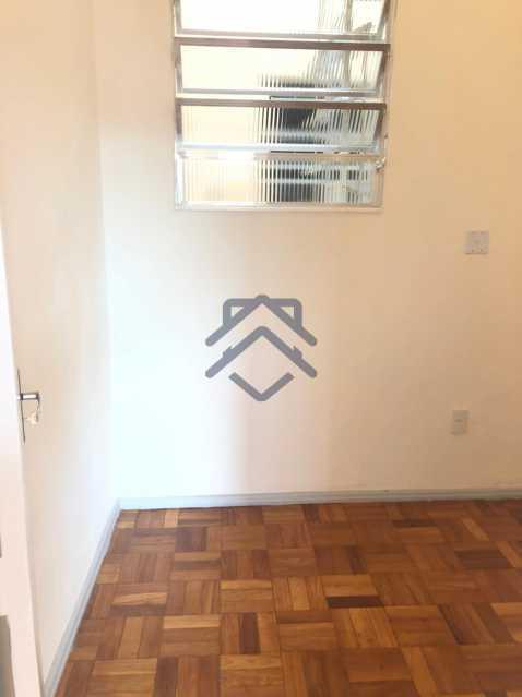 14 - Apartamento 3 Quartos para Alugar - 921 - 15