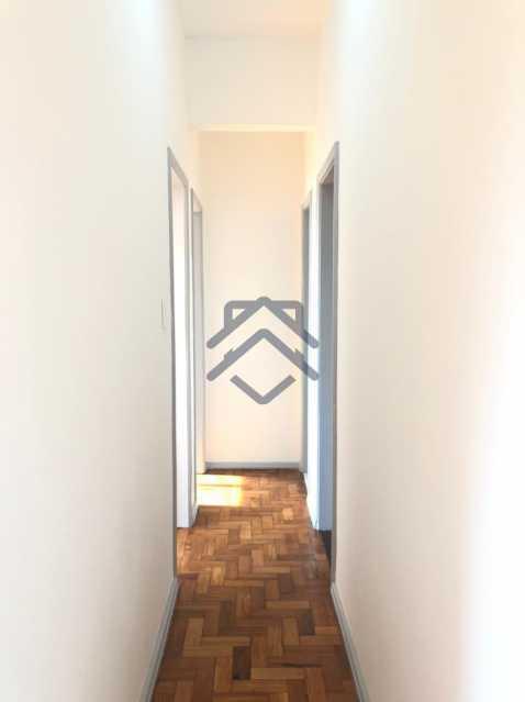 13 - Apartamento 3 Quartos para Alugar - 921 - 14