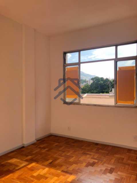 17 - Apartamento 3 Quartos para Alugar - 921 - 18