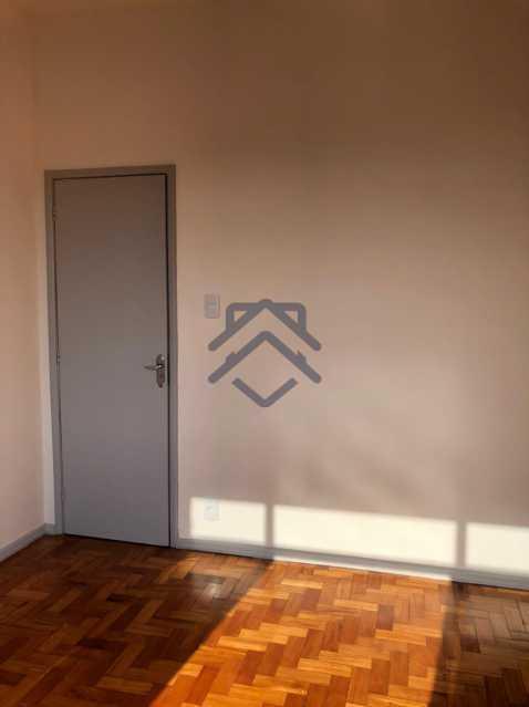 18 - Apartamento 3 Quartos para Alugar - 921 - 19