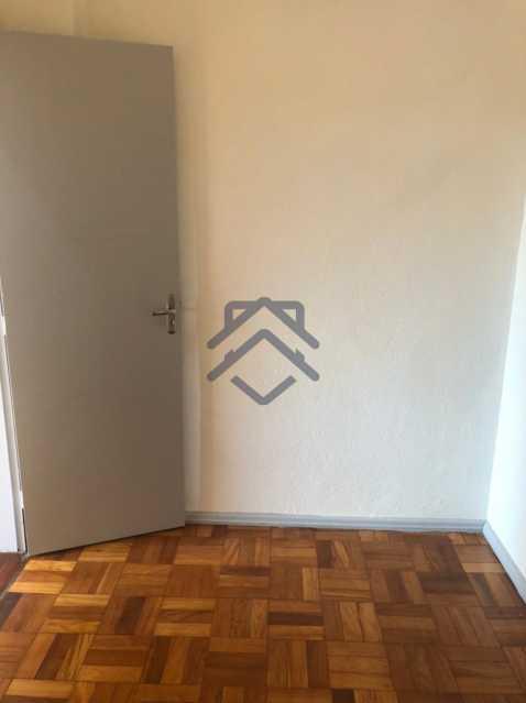 15 - Apartamento 3 Quartos para Alugar - 921 - 16