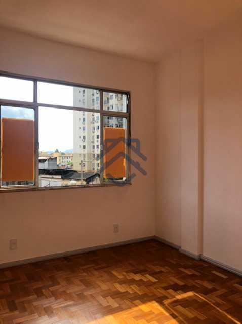 19 - Apartamento 3 Quartos para Alugar - 921 - 20