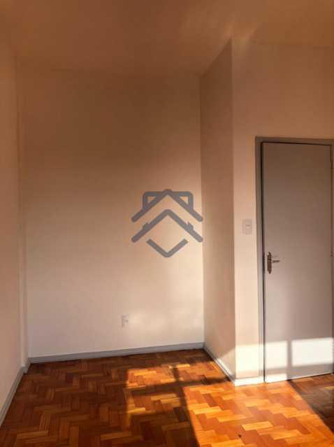 20 - Apartamento 3 Quartos para Alugar - 921 - 21