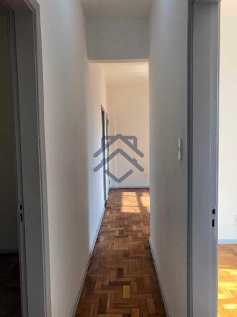 25 - Apartamento 3 Quartos para Alugar - 921 - 26