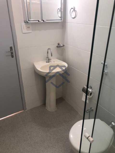22 - Apartamento 3 Quartos para Alugar - 921 - 23