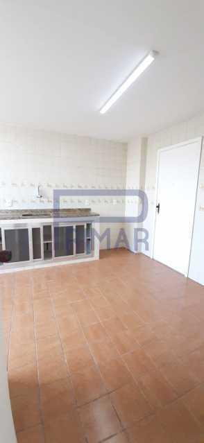 WhatsApp Image 2020-06-19 at 1 - Apartamento para alugar Rua Honório,Todos os Santos, Méier e Adjacências,Rio de Janeiro - R$ 1.400 - 6872 - 13