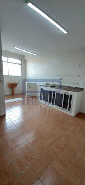 WhatsApp Image 2020-06-19 at 1 - Apartamento para alugar Rua Honório,Todos os Santos, Méier e Adjacências,Rio de Janeiro - R$ 1.400 - 6872 - 14
